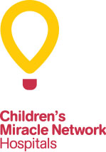 Children's Miracle Network Hospitals