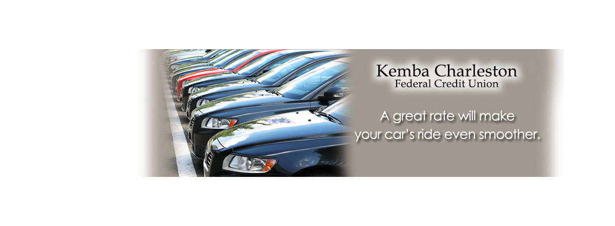 A great rate will make your car's ride even smoother.