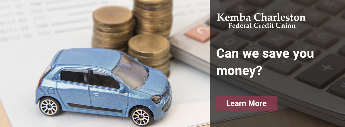 Can we save you money? Learn more.